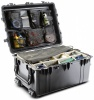 Peli 1630 Transport Case