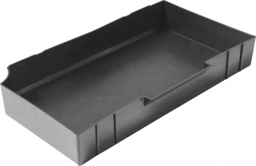 Peli 0455DD Deep Drawer for Peli 0450