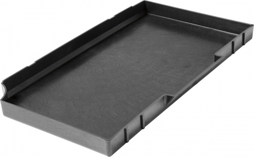 Peli 0455DS Shallow Drawer for Peli 0450