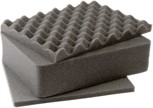 Peli 1400 Foam Set