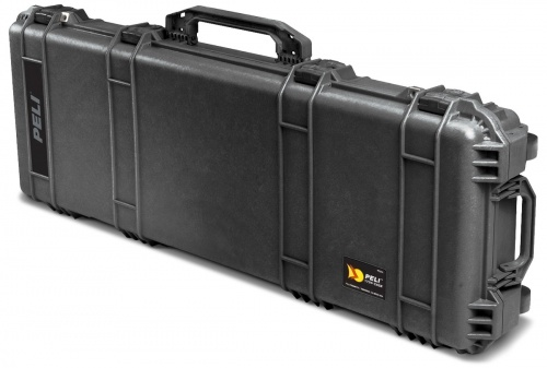 Peli 1720 Long Case