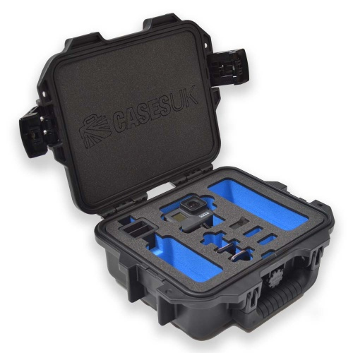 Peli iM2050 GoPro Hero Single Case