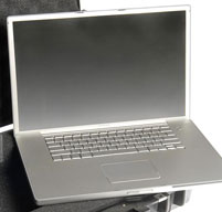 17 inch laptop