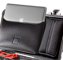 detachable laptop sleeve