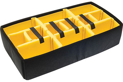 Peli Air 1605 Divider Set