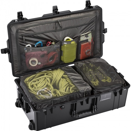 Peli 1615TRVL Air Case