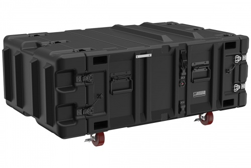 Peli Classic-V 4U Rack Mount Case