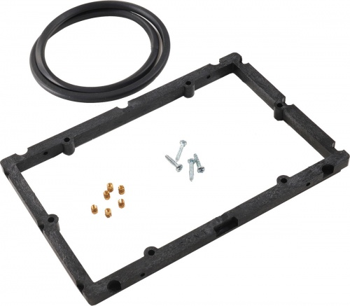 Peli 1450PF Panel Frame