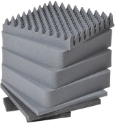 Peli 0340 Foam Set