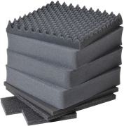 Peli 0370 Foam Set