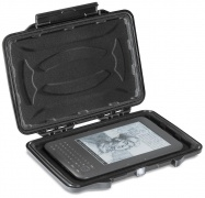 Peli 1055CC Tablet E-Reader Case