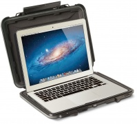 1070CC Peli Laptop Case