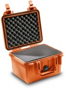 Peli 1300 Case - Clearance