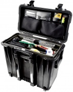 Peli 1440 Office Dividers with Lid Organiser