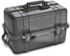 Peli 1460TOOL Mobile Tool Chest