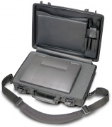 Peli 1490CC2 Laptop Case