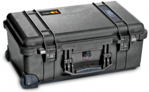 1510 Peli Carry-On Case