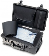 Peli 1510LOC Laptop Overnight Case