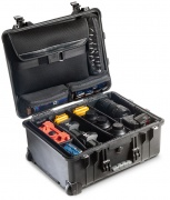 1560SC Peli Studio Case