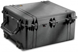 Peli 1690 Transport Case