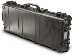 Peli 1700 Long Case