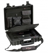 Explorer 4412C Laptop Case