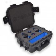 Peli iM2050 GoPro Hero Session Case