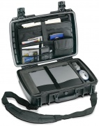 Peli iM2370CC1 Storm Laptop Case