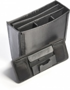 iM2435 Divider Set with Lid Organiser