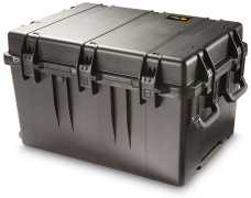 Peli iM3075 Storm Transport Case