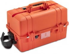 Peli 1465EMS Air Case