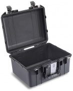 Peli 1507 Air Case