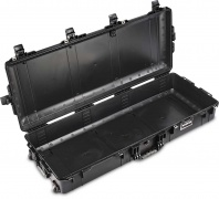 Peli 1745 Air Case
