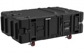 Peli Classic-V 3U Rack Mount Case