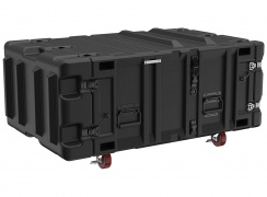 Peli Classic-V 5U Rack Mount Case