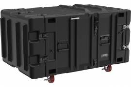 Peli Classic-V 7U Rack Mount Case
