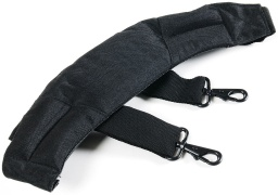 Peli Padded Shoulder Strap for Storm Case